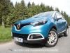 Renault-Captur-08_mini