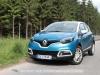 Renault-Captur-09_mini