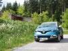Renault-Captur-11_mini