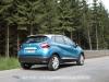 Renault-Captur-12_mini