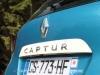 Renault-Captur-15_mini