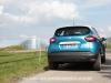 Renault-Captur-19_mini