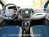 Renault-Captur-33_mini