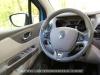 Renault-Captur-34_mini