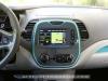 Renault-Captur-36_mini