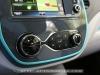 Renault-Captur-40_mini