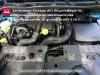 Renault-Captur-47_mini