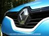 Renault-Captur-50_mini