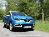 Renault-Captur-53_mini