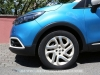 Renault-Captur-60_mini