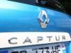 Renault-Captur-63_mini