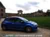 renault_clio_rs_luxe_01