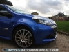 renault_clio_rs_luxe_02