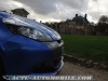 renault_clio_rs_luxe_03