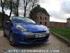 renault_clio_rs_luxe_04