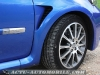 renault_clio_rs_luxe_06