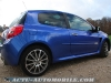 renault_clio_rs_luxe_08