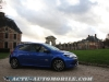 renault_clio_rs_luxe_09