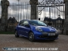 renault_clio_rs_luxe_10