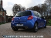 renault_clio_rs_luxe_12