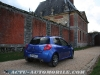 renault_clio_rs_luxe_13