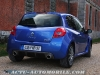 renault_clio_rs_luxe_14