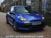 renault_clio_rs_luxe_15