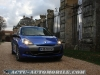renault_clio_rs_luxe_16