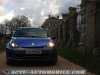 renault_clio_rs_luxe_17