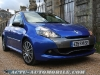 renault_clio_rs_luxe_19