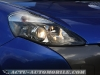 renault_clio_rs_luxe_20