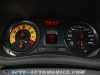 renault_clio_rs_luxe_21