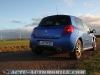 renault_clio_rs_luxe_25