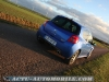 renault_clio_rs_luxe_26