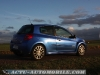 renault_clio_rs_luxe_27