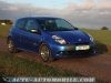 renault_clio_rs_luxe_28