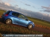 renault_clio_rs_luxe_29