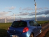 renault_clio_rs_luxe_30