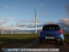 renault_clio_rs_luxe_31