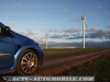 renault_clio_rs_luxe_32
