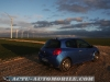 renault_clio_rs_luxe_33
