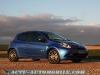 renault_clio_rs_luxe_35