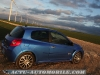 renault_clio_rs_luxe_36