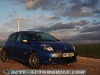 renault_clio_rs_luxe_37