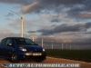 renault_clio_rs_luxe_38
