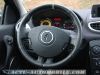 renault_clio_rs_luxe_42
