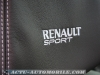 renault_clio_rs_luxe_46