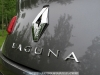 Laguna-Coupe-Black-Edition-23