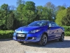 Renault-Megane-CC-GT-01
