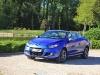 Renault-Megane-CC-GT-02